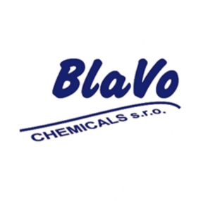 BlaVo Chemicals s.r.o.